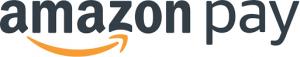 Amazon Pay Hermetik