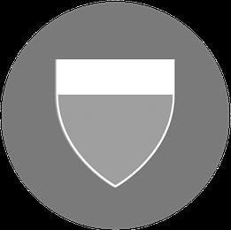 Hermetik Datenschutz