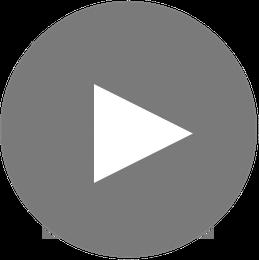 Hermetik Videos