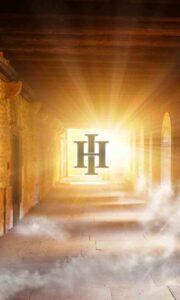 Spiritualität Hermetik Alchemie Mysterienschule