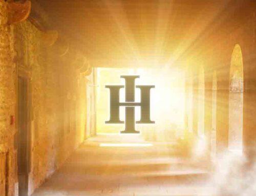 Spiritualität – Unterschied von spirituellen Wegen 🌅
