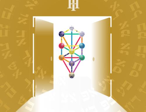 Hermetische Ausbildung in Mysterienschulen 🔑