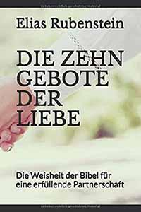 Elias Bibel