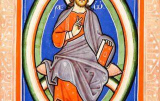 cherub cherubim evangelisten gnostik kabbala