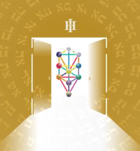 Ausbildung der Hermetik Akademie