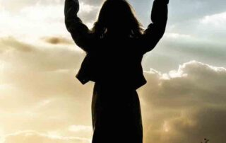 religion spirituell esoterik