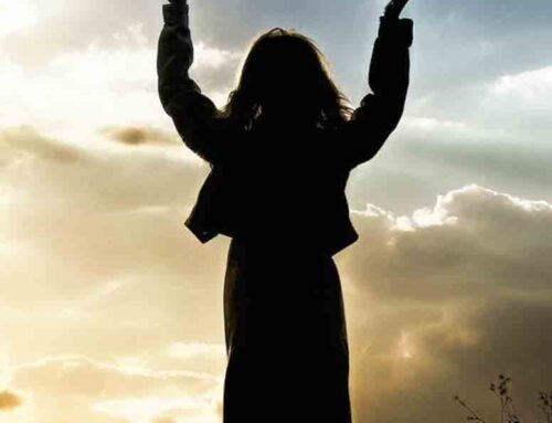 Religion – Hintergründe der Glaubensrichtungen 🌄