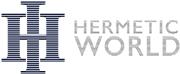Hermetik Akademie Logo