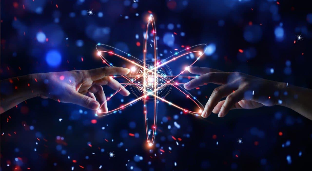 Die Haltung der Hermetik gegenüber der Wissenschaft