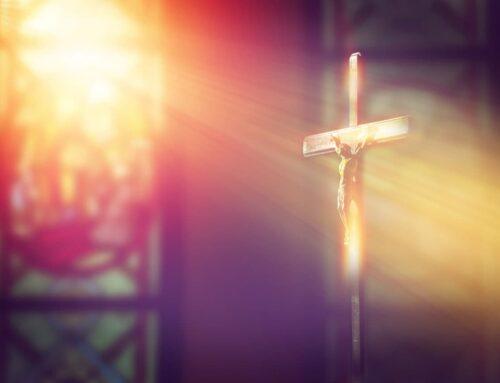 Religion, Bibelstudium und Hermetik: Antworten auf Fragen nach dem Erforschen der Zeitlosen Weisheit