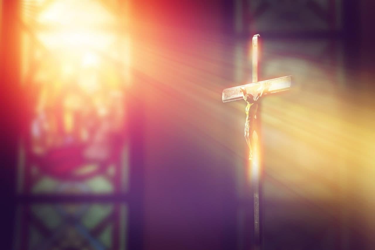 Hermetik und Religion