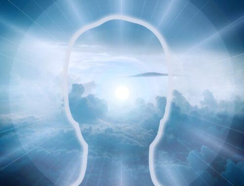 Was ist die Seele des Menschen?